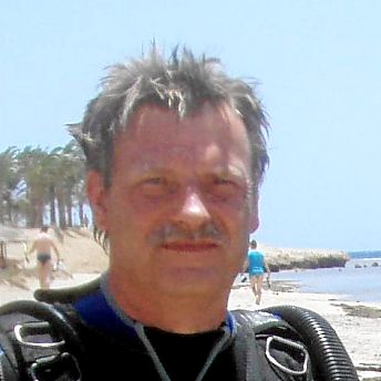 Michael Liebetrau