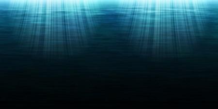 Der Ozean