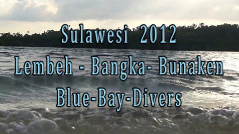 Indonesien 2012