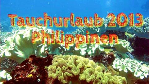 Philippinen 2013